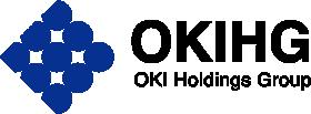 ニュースリリース | 株式会社オキ・ホールディングス