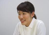 IMG_ueda02