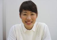 IMG_ueda03